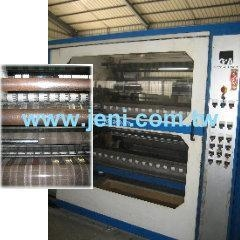 China Tape Series Production Line-2