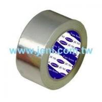 Tape Series JN-AMT201 Manufactures