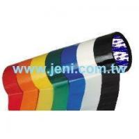 Tape Series JN-OPT 401~Colored OPP Packing Tape Manufactures