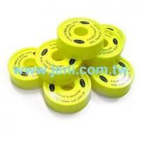 Tape Series JN-PTE 501~PTFE Thread Seal Tape Manufactures