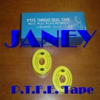 Tape Series JN-PTE 501~PTFE Color Box-1 Manufactures