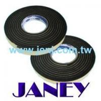 Tape Series JN-STS101 Manufactures