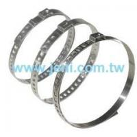 Quality Hose Clamp JN-C.V. Boot Clamp for sale