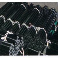 Quality Sun Shade Part of factory for sale
