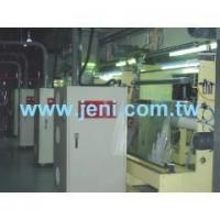 Anti-Scratch/Solar Film Production Line -1 Manufactures