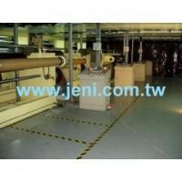 Anti-Scratch/Solar Film Production Line -2 Manufactures