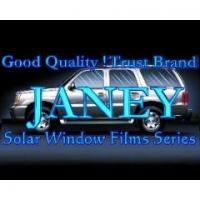 Buy cheap Anti-Scratch/Solar Film Solar Window Film from wholesalers