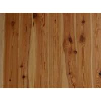 Flooring New Heart Pine - Character Manufactures