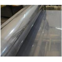 China APET film for sealing on sale