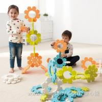 Creative Play Interaction Weplay Icy Ice Building Set Manufactures