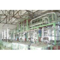 China Middle And Big Biodiesel Production Plant on sale