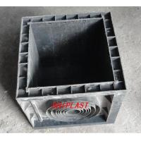 Surface Box & Pallet Surface box 08