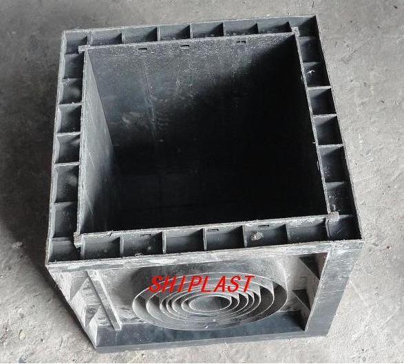 Quality Surface Box & Pallet Surface box 08 for sale