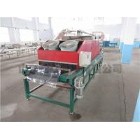 Farm machine 6GG-5 type vegetable & fruit dry-clean machine Manufactures