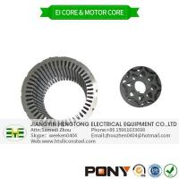 Iron Core of Automobile Engine Manufactures