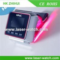 11 Diodes Wrist-type Laser Treatment Device Manufactures