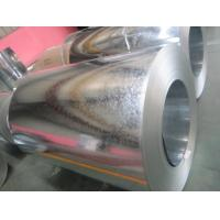 Gi Sheet Roof Panel Galvanized Steel Coils Manufactures