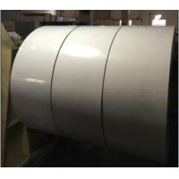 Color Coated Aluminum Coil Manufactures