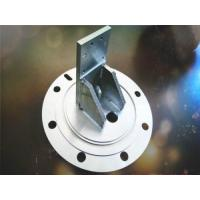 Metal Welding And Fabrication Service Manufactures