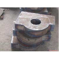 Hardness Carbon Steel Flame Cutting Manufactures