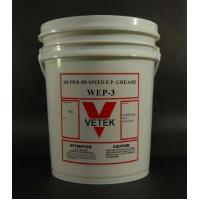 WEP-3 Grease for Industrial applications Manufactures
