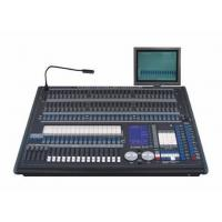 Pearl2010console Manufactures