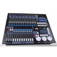 KingKong1024console Manufactures