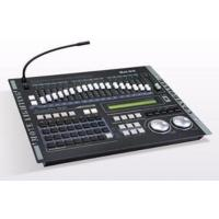 StrengthSUPER512console Manufactures