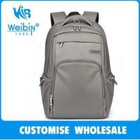 China Alibaba Online Sale Best New Quality 17 Inch Laptop Backpack on sale