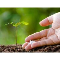 Buy cheap Metal products Nitrogen Fertilizers Agricultural Granular 46% Urea from wholesalers