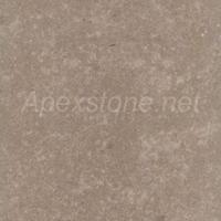 Buy cheap Limestone Cinderella-A from wholesalers