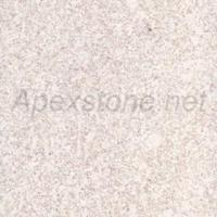Chinese Granite Pearl White Manufactures