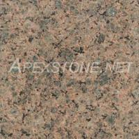 Chinese Granite China Golden Leaf Manufactures