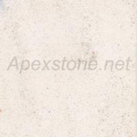 Buy cheap Sandstone Sand Stone-7 from wholesalers