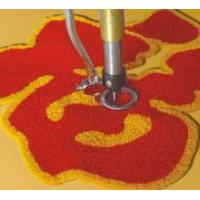 FY 1210 Towel embroidery and chain embroidery machine Manufactures