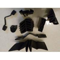 China Neoprene & EPDM Expansion Joints on sale