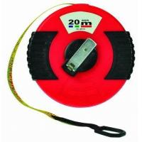 TJ0054FIBREGLASS TAPE MEASURE