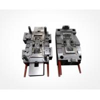 Multi-CylinderMold Manufactures