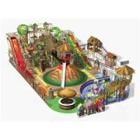 Buy cheap Jungle Adventure ModelCH-RS110056 from wholesalers