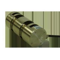 Transducers LTP-S-SPin-type Load Cell