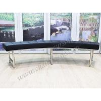 China DayBed/Benches Eileen Gray Montecarlo Bench Eileen Gray Montecarlo Bench on sale