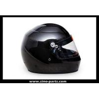 China SNELL SA 2010, SNELL M2010 Racing Helmets on sale