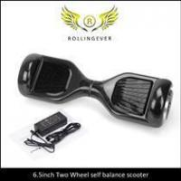 6.5inch Mini Scooter Manufactures