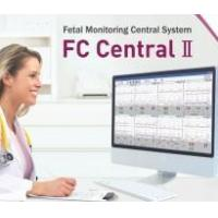 Products Fetal Monitoring