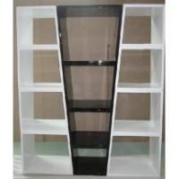 China Eileen Gray End Table Adjustable table on sale