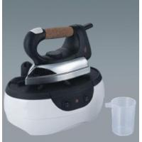 Steam Iron 235064 Manufactures
