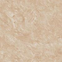 Buy cheap Glazed Polished Tile DL6009F from wholesalers