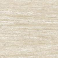 Buy cheap Glazed Polished Tile DL6013F from wholesalers
