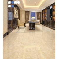 Buy cheap Glazed Polished Tile DL6012F from wholesalers
