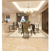 Buy cheap Glazed Polished Tile DL6010F from wholesalers
